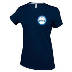 Herren Kurzarm Rundhals T-Shirt