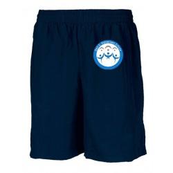 Herren Sport-Shorts